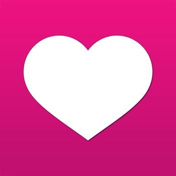 DateMe: Snel & eenvoudig daten