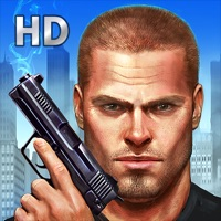Codes for Crime City HD Hack