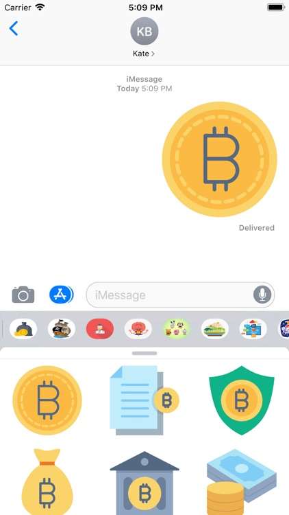 BitcoinTL