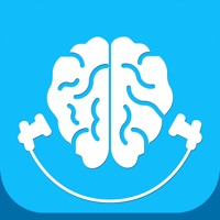 Codes for Brainy Trainy Hack