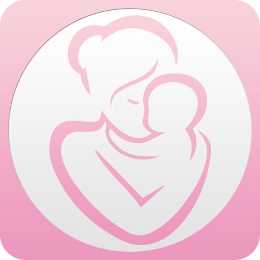 母子保健手册