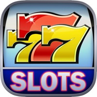 Codes for 777 Slots Casino Classic Slots Hack