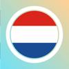 Learn Dutch with Lengo