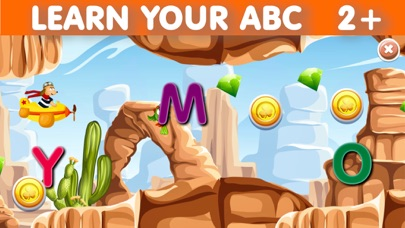 Baby games for boys and girls screenshot 2