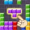 自由方块-单机方块合集