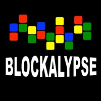 Codes for Blockalypse Hack