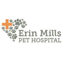 Erin Mills Pet Hospital