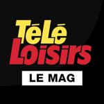 Télé-Loisirs le magazine pour pc