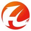 惠民村镇银行-官方金融平台