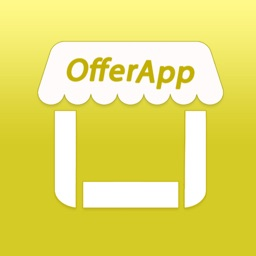 OfferApp Stores