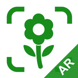 Plant Scan Pro- Identification
