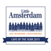 Little Amsterdam Findcomicapps.com