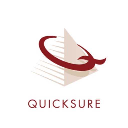 Your Quicksure