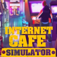 Codes for Internet Cafe Simulator Hack