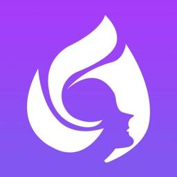 魔法森林-同城附近交友app
