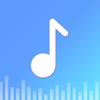 music fm - Music BT-FM | 連続再生ストリーミング アートワーク