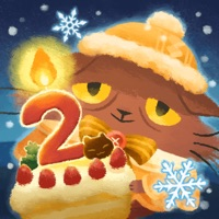Codes for Cats Atelier: Painting Puzzle Hack