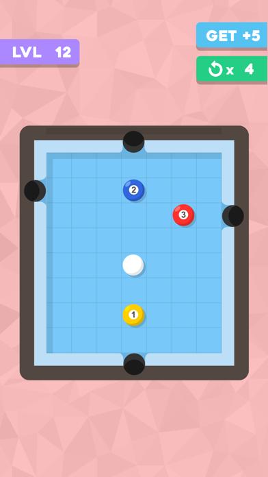Pool 8 screenshot 2