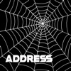 Web Address - iPhoneアプリ