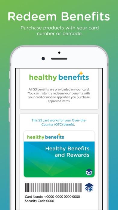cancel Healthy Benefits Plus subscription image 2