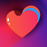 Live Video Chat, Snazzy Dating