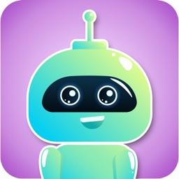 GameRev for - Astro Bot