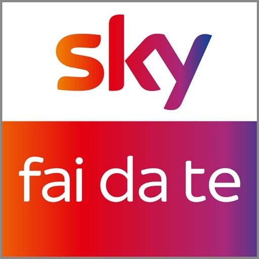 Sky Fai da te