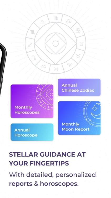Sun Signs: Horoscopes