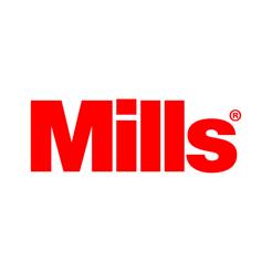 Mills LED Lighting