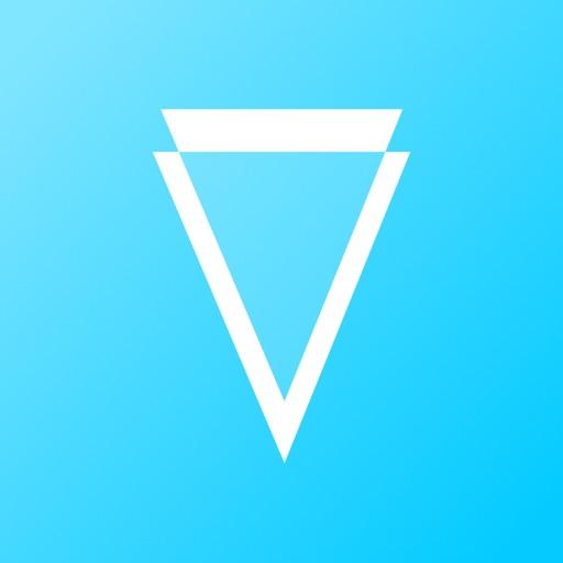 Verge Currency Tor Wallet