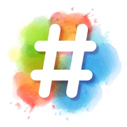 Social Hashtags
