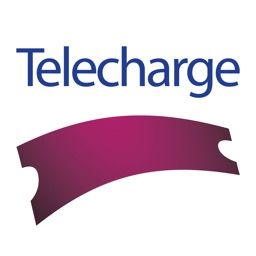 Telecharge Broadway Tickets