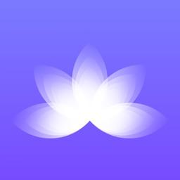 RelaxMe: Calm Sleep Meditation