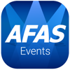 AFAS Events