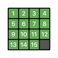 Codes for Sliding Puzzle Hack