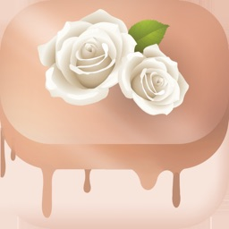 Cake Decorating App