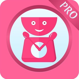 Cooking Calculator Pro
