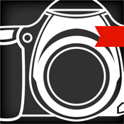 The Photo Guide app review