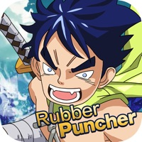 Codes for Rubber Puncher Hack