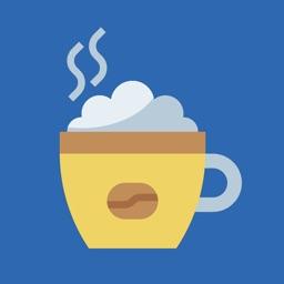 Coffee: Latte Art and Recipe
