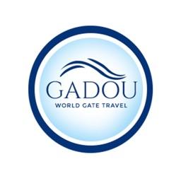 Gadou Travel