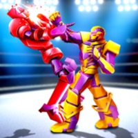 Codes for Real Robot Fighting Games 3D Hack