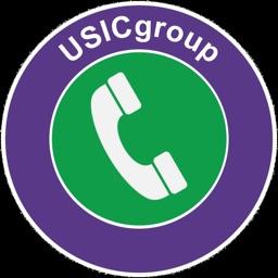 USICgroup