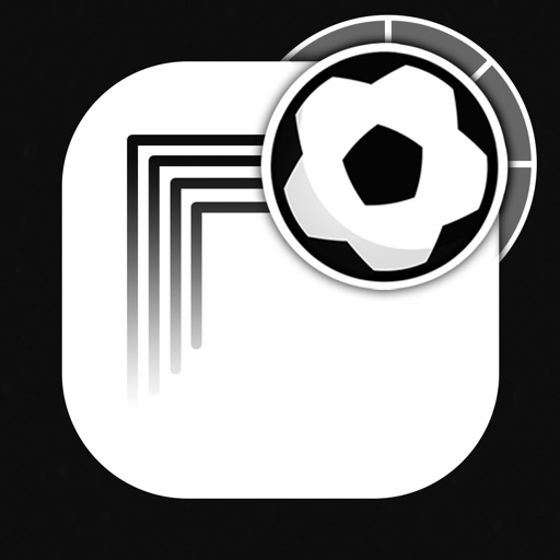 Soccer Hero Tap To Goal