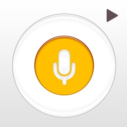 Voice Over Video Lite