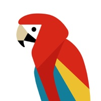 Parroty