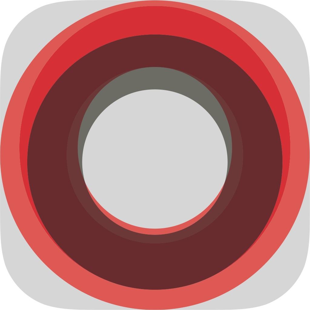 hearingOS - Hearing Aid App