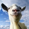 Goat Simulator: Pocket Edition - iPhoneアプリ