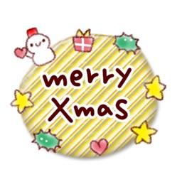 Christmas&Year-end