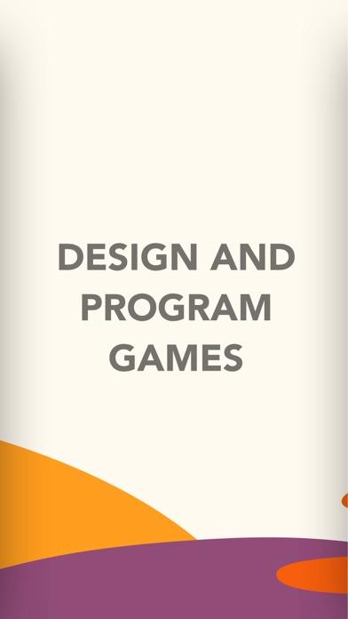 Hopscotch-Programming for kidsのおすすめ画像8